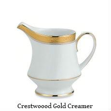 Gold creamer.jpg