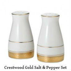gold salt and pepper text.jpg