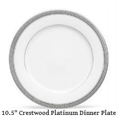 silver dinner plate text.jpg