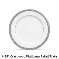 silver salad plate text.jpg