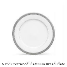 silver bread and butter plate text.jpg