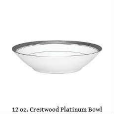 silver soup bowl text.jpg