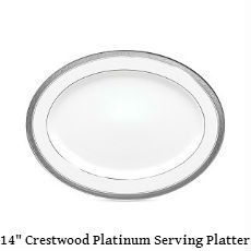 Silver oval serving tray text.jpg
