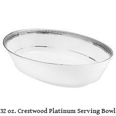 silver oval serving bowl text.jpg