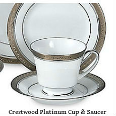 silver teacup and saucer text.jpg