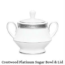 silver sugar bowl with lid text.jpg