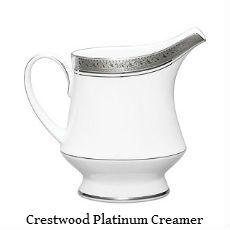 silver creamer text.jpg