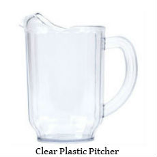 Carlisle Plastic Pitcher text.jpg