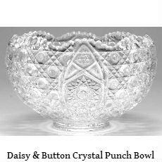 Daisy and Button punch bowl 2 text.jpg