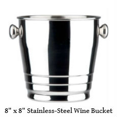 stainless-steel-wine--bucket-text.jpg