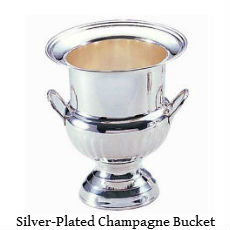 Champagne Bucket Silver text.jpg
