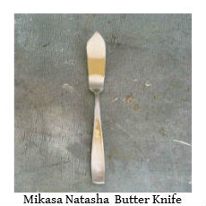 natasha butter knife text.jpg