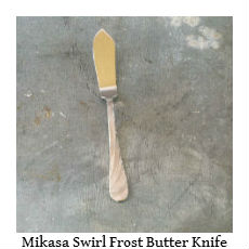 swirl butter knife text.jpg