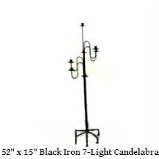 7 armed black candelabra 1 text.jpg