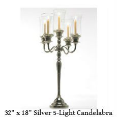 small silver candelabra text.jpg