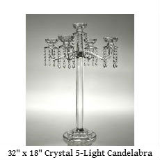 Crystal Candelabra small text.jpg