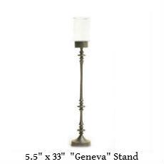 Geneva stand text.jpg