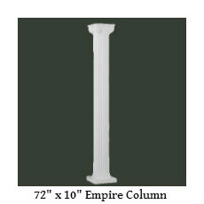 Large Empire column text.jpg