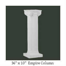 Short Empire Column text.jpg