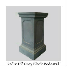 Grey Cement pedestal text.jpg
