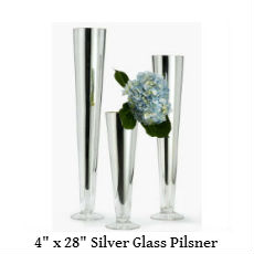 Silver pilsner vase text.jpg
