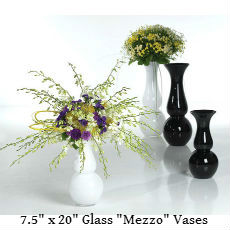 White Mezzo vase text.jpg
