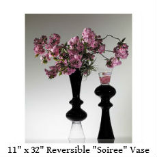 Soiree Vase text.jpg