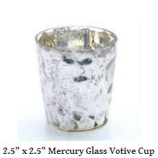 silver mercury glass votive text.jpg