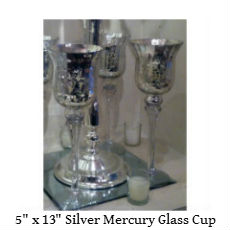 long-stemmed silver mercury glass votive text.jpg