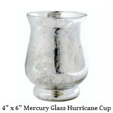 silver mercury glass hurricane text.jpg