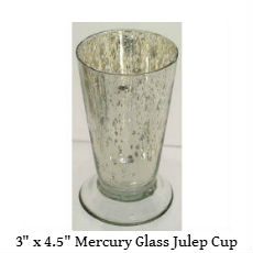 silver mercury glass julep cup text.jpg