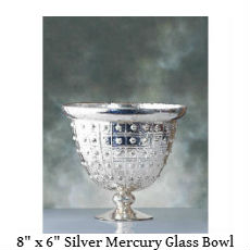 baleri-compote-silver-text.jpg