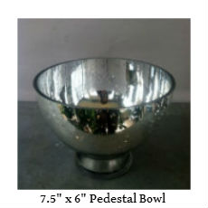 Silver footed bowl text.jpg