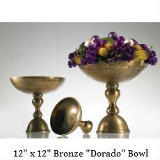 Dorado Bowl text.jpg