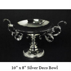 Silver Deco Bowl text.jpg