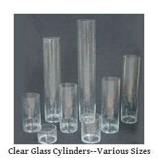 clear glass-cylinders text.jpg