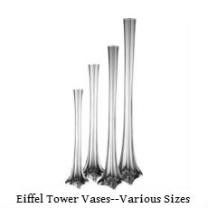 eiffel tower vases text.jpg