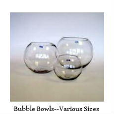 bubble bowls text.jpg