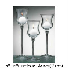 optic glass stemmed candle holder text.jpg