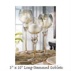 optic glass stemmed goblet text.jpg