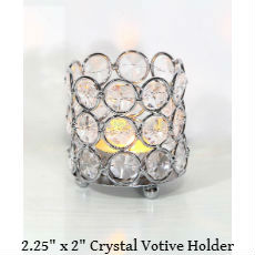 crystal beaded votive text.jpg