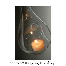 hanging teardrop tealight holder text.jpg