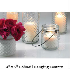 Hobnail glass hanging lantern text.jpg