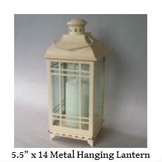 metal hanging lantern text.jpg