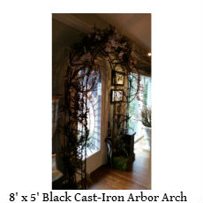 Cast iron archway text.jpg