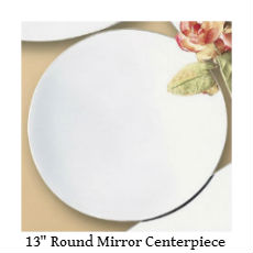 circular mirror tray text.jpg