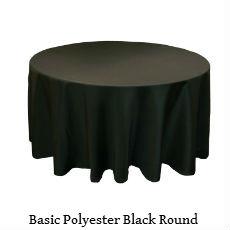 Black Round text.jpg