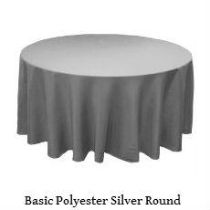 Silver round text.jpg