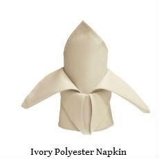 Ivory Napkin text.jpg