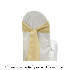 champagne chair tie text.jpg